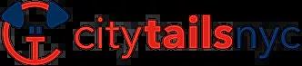 city-tails-nyc-logo